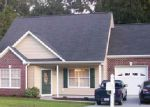 Foreclosed Home in Little River 29566 COPENHAGEN DR - Property ID: 3440024429