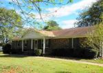 Foreclosed Home in Easley 29642 TERRI ACRES - Property ID: 3440066927