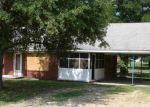 Foreclosed Home in Lancaster 29720 DOUGLAS RD - Property ID: 3440107650