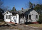 Foreclosed Home in Lancaster 29720 1/2 CLINTON AVE - Property ID: 3440109396