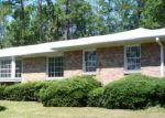Foreclosed Home in Aiken 29801 KALMIA FOREST DR - Property ID: 3440114211