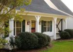 Foreclosed Home in Aiken 29803 CARILLON CT - Property ID: 3440116401