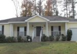 Foreclosed Home in North Augusta 29841 CARRIAGE LN - Property ID: 3440119470