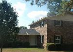 Foreclosed Home in North Augusta 29841 PATRICIA DR - Property ID: 3440122992