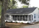 Foreclosed Home in Beaufort 29902 BELLEVIEW CIR W - Property ID: 3440123866