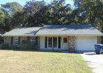 Foreclosed Home in Beaufort 29902 JANE WAY - Property ID: 3440125158