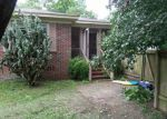 Foreclosed Home in Beaufort 29906 LINDA ST - Property ID: 3440127806