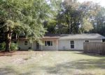 Foreclosed Home in Beaufort 29906 EDWARD CT - Property ID: 3440128678