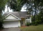 Foreclosed Home in Bluffton 29910 BAYWOOD DR - Property ID: 3440135231