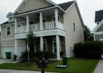 Foreclosed Home in Bluffton 29910 HAVEN PT - Property ID: 3440136558