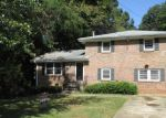 Foreclosed Home in Decatur 30032 TULIP DR - Property ID: 3440172917