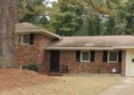 Foreclosed Home in Decatur 30032 CASA LINDA DR - Property ID: 3440173787