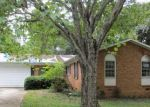 Foreclosed Home in Decatur 30034 COLUMBIA PKWY - Property ID: 3440177732