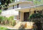 Foreclosed Home in Decatur 30034 CHAFFEY CIR - Property ID: 3440178600