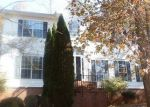Foreclosed Home in Snellville 30039 MOUNTAIN WAY CV - Property ID: 3440183416