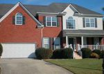 Foreclosed Home in Lawrenceville 30045 ROGET CT - Property ID: 3440192166