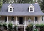 Foreclosed Home in Loganville 30052 STONEY BROOK CIR - Property ID: 3440197882