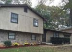 Foreclosed Home in Lithonia 30058 CHEROKEE VALLEY DR - Property ID: 3440201374