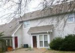 Foreclosed Home in Cartersville 30120 SADDLEBROOK DR - Property ID: 3440246934