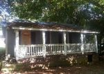 Foreclosed Home in Cartersville 30121 CASSVILLE RD NW - Property ID: 3440249102