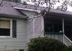Foreclosed Home in Cedartown 30125 VALLEY GROVE RD - Property ID: 3440251745