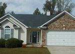 Foreclosed Home in Douglasville 30135 HARRISON MILL DR - Property ID: 3440266184
