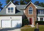 Foreclosed Home in Douglasville 30135 BERTHAS OVERLOOK - Property ID: 3440267956