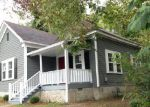 Foreclosed Home in Rome 30161 BUTLER ST SW - Property ID: 3440277135