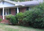 Foreclosed Home in Villa Rica 30180 N CARROLL RD - Property ID: 3440283270