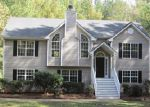 Foreclosed Home in Newnan 30263 APPLEWOOD CT - Property ID: 3440334517