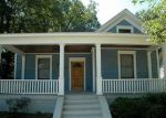 Foreclosed Home in Atlanta 30310 OAK ST SW - Property ID: 3440357287