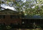 Foreclosed Home in Atlanta 30349 MORNING CREEK DR - Property ID: 3440379631