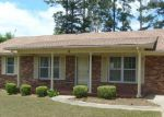 Foreclosed Home in Portal 30450 FOREST AVE - Property ID: 3440389261