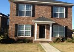 Foreclosed Home in Statesboro 30458 HERSCHEL DR - Property ID: 3440392772