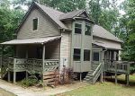 Foreclosed Home in Dawsonville 30534 SMITH CIR - Property ID: 3440403722