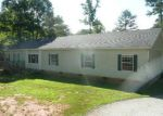 Foreclosed Home in Athens 30607 KINGS RIDGE DR - Property ID: 3440416864