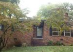 Foreclosed Home in Dalton 30720 LAKEMONT DR - Property ID: 3440443578