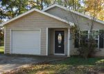 Foreclosed Home in Dalton 30720 LEARNING WAY - Property ID: 3440445769