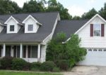 Foreclosed Home in Dalton 30721 BOWERS RD NE - Property ID: 3440449711