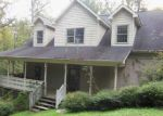 Foreclosed Home in Dalton 30721 OAKLAKE DR NE - Property ID: 3440450133