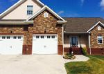 Foreclosed Home in Ringgold 30736 KAILORS COVE CIR - Property ID: 3440455850