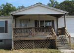 Foreclosed Home in Rock Spring 30739 ARNOLD RD - Property ID: 3440459336