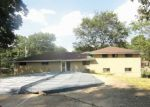 Foreclosed Home in Fort Oglethorpe 30742 STUART RD - Property ID: 3440462404