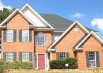 Foreclosed Home in Evans 30809 LEEWARD DR - Property ID: 3440468989