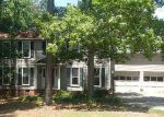 Foreclosed Home in Evans 30809 CHIMNEY HILL CIR - Property ID: 3440471156