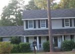 Foreclosed Home in Augusta 30907 FOREST CT - Property ID: 3440483429