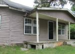 Foreclosed Home in Sparta 31087 RAILROAD ST - Property ID: 3440507518