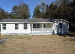 Foreclosed Home in Ludowici 31316 E ACADEMY ST - Property ID: 3440518916