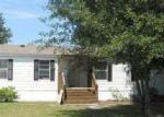 Foreclosed Home in Springfield 31329 MOCKINGBIRD DR - Property ID: 3440519338