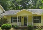 Foreclosed Home in Springfield 31329 REISER RD - Property ID: 3440520213